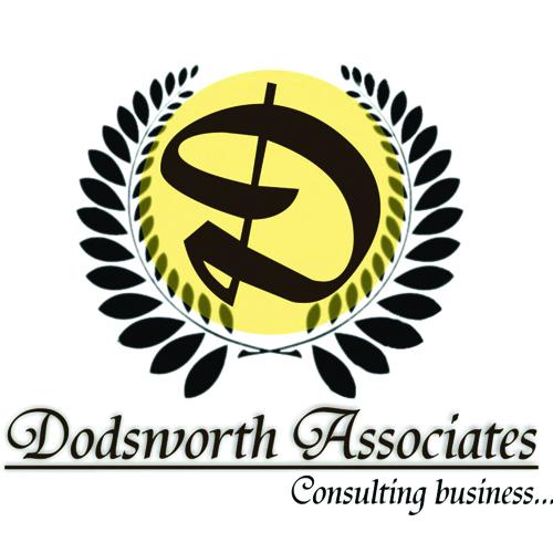 DodsworthLogo