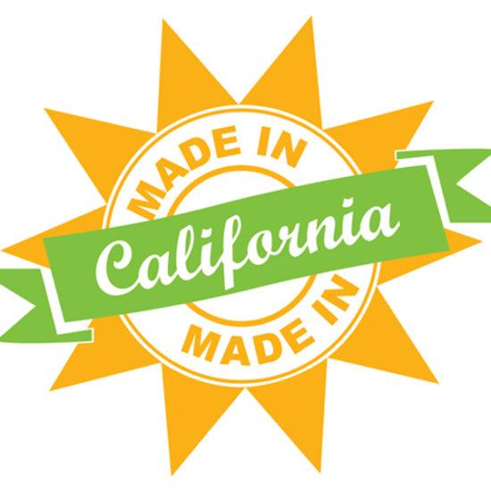 Custom Logo Designed by iGeekTeam