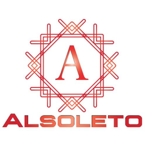 Alsoleto
