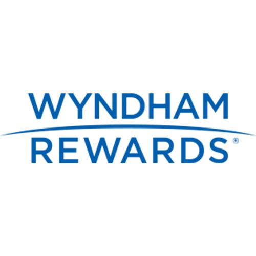 Wyndham Hotel Rewards