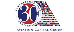 Aviation Capital Group